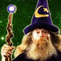Magic Wand Joke icon