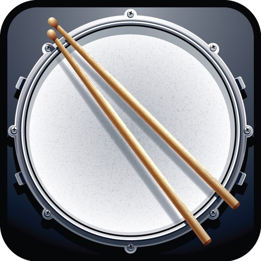 Drum Games. iOS App