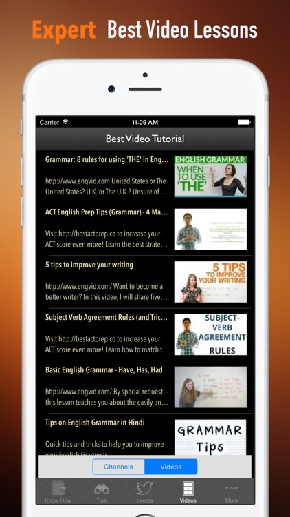 English Grammar for Beginners:Reference,Guide and Tips by WindyApp Studio