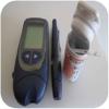 Diabetes Cure Diet - Control Your Diabetes For Life