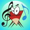Azati Corporation - NoteWorks for iPhone artwork