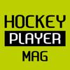 HOCKEY PLAYER MAG