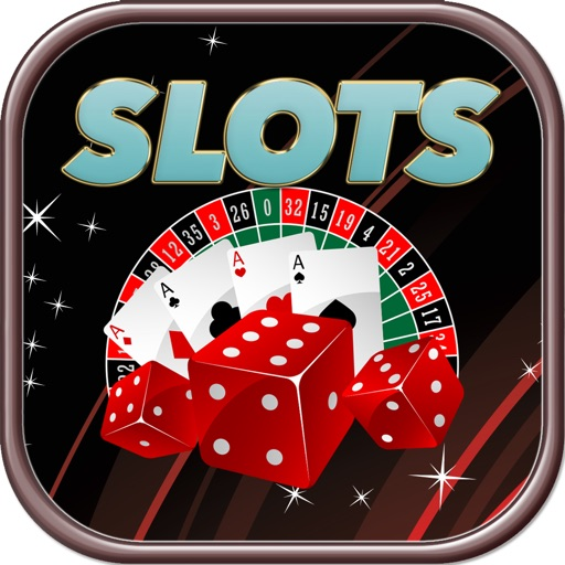 Spin Reel Big Bertha Slots - Real Casino Slot Machines iOS App