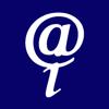 CallingTree Wiki