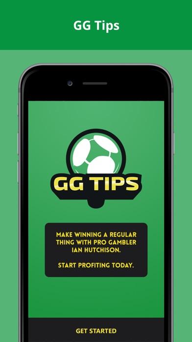 Gg tips football today