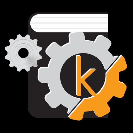KBook Description Editor - The Kindle HTML Description Generator
