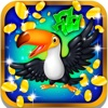 Best Wings Slots: Be the fabulous bird specialist and win fantastic wheel spins