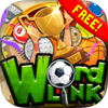Words Link : At the Sports Search Puzzles Game Free with Friend Wiki