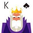 Solitaire - A classic poker game