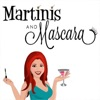Martinis and Mascara