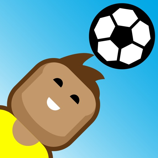 Uppy Cup - Non far cadere il pallone!