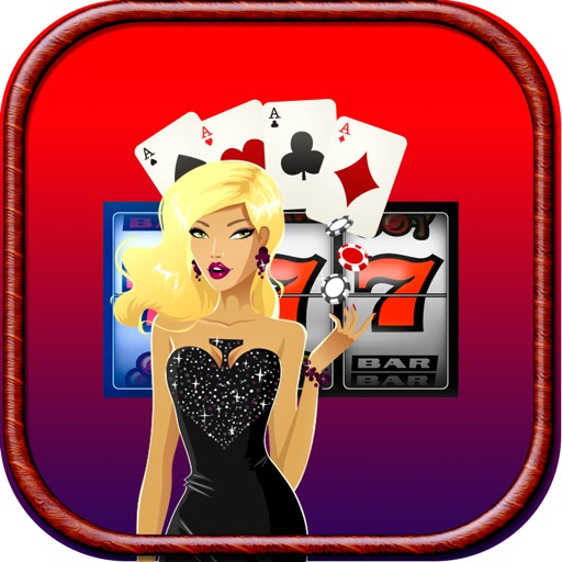 Big Classic Slots Galaxy Fun Slots – Play Free Slots iOS App