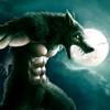 Lycan vs Vampire Run - Running Game