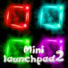 Mini launchpad 2