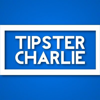 Tipster Charlie