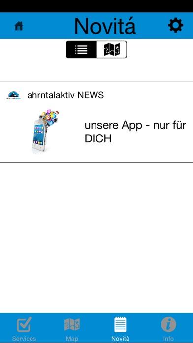 Screenshot of ahrntalaktiv3