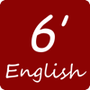 BBC Learning English - 6 Minute