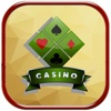 Pokies Betline Awesome Tap - Slots Machines Deluxe Edition