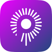 PartyWatch - Discover Nightlife Near You