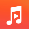 Music Tube - Free Music Video Player and Streamer