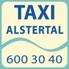 Taxi Alstertal
