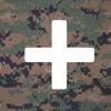 Marine First Aid marine first aid kits