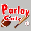 Parlay Calculator 2015