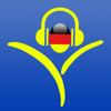 German Audio Course by DeutschAkademie