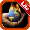 Dự Báo Thời Tiết và Tin Tức Mới - Vietnam and World Weather Forecast & News
