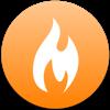 Alchemy (App Icon Resizer & Image Asset Creator)