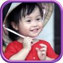 Kho Truyện Cười - Tong Hop Chuyen Tieu Lam Chon Loc Moi va Hay