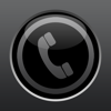 Asktocall - Smart Contacts Manager