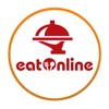 Eatonline Restaurant App auto rute