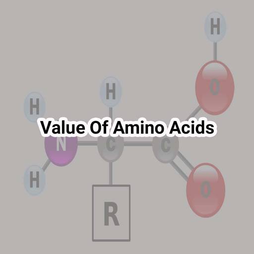 titration of amino acids essay Experiment 6: potentiometric titration of amino acids  acid base  titration lab report - professional essay and research paper writing company.