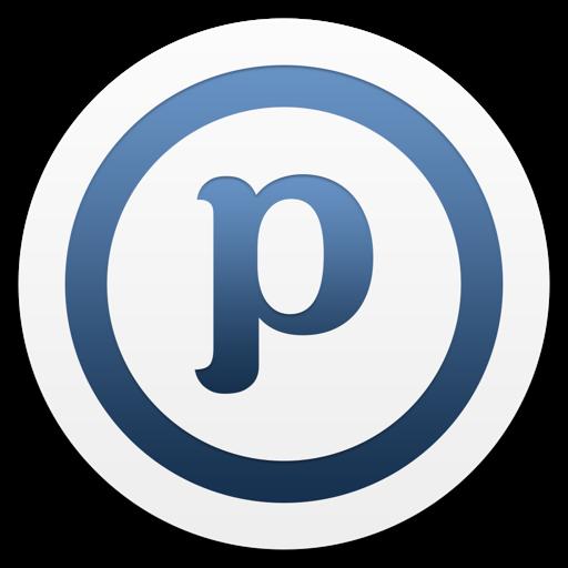 Pandora music online