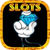 777 A Slotscenter Angels Royale Slots Game Deluxe - FREE Classic Slots icon