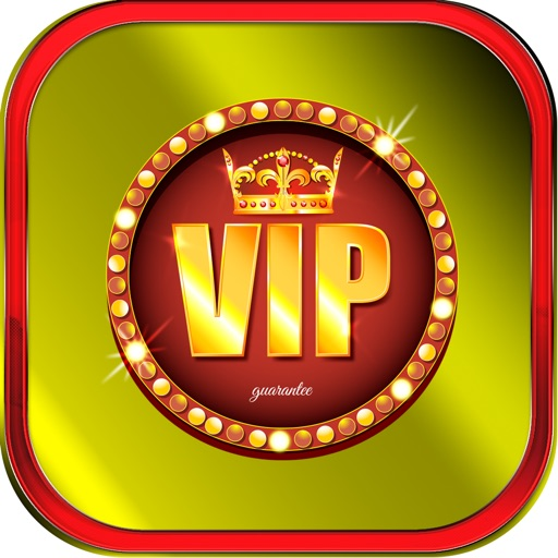 Bag Of Golden Coins Amazing Dubai - Bonus Round iOS App
