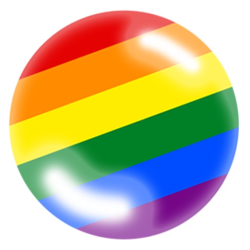 Switchy Color - Swap Color Balls iOS App
