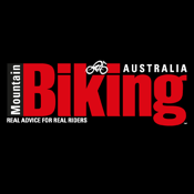 Mountain Biking Australia Magazine icon