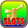 An Super Bet Full Dice - Gambling Palace