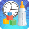 Baby Connect (Activity Logger)