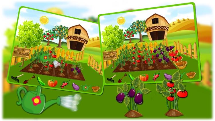 My Little Farm-Happy Farm & Farm Village(Farmer Games) by yan sunrong