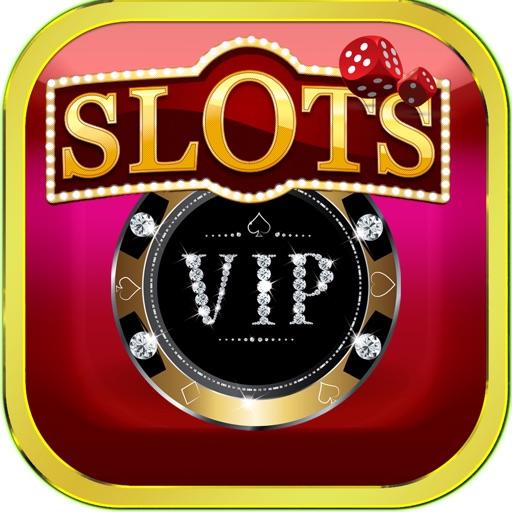Vip casino slots free