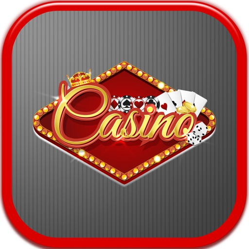 Totally Free Online Slots