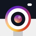 EasyRepost For Instagram- Quick Repost Photos and Videos For Instagram icon