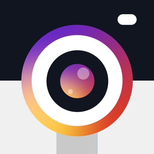 EasyRepost For Instagram- Quick Repost Photos and Videos For Instagram