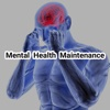 Mental Health Maintenance mental health therapy