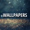 Descargar Themes and Wallpaper - Screensavers and Wallpapers images for iPhone and iPad, iPod