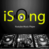 iSong -  Music  Player