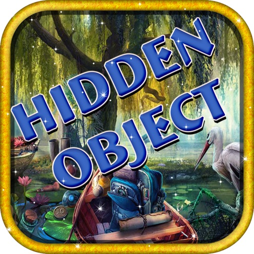 Games For Girls By Siraj Admani: Hidden Objects Game For Kids, Girls And